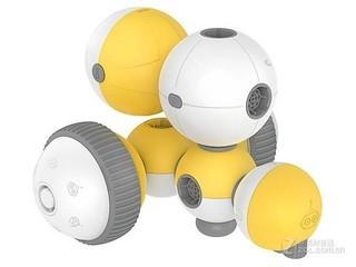 贝尔机器人MA1001