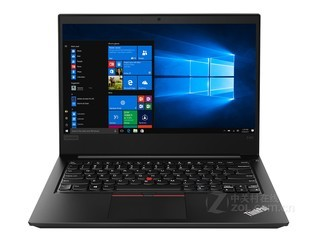 ThinkPad R480(20KRA00FCD)