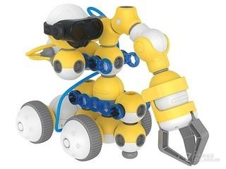 贝尔机器人MA1003