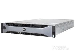 戴尔PowerEdge R830 机架式服务器(Xeon  E5-4610 v4*2/16GB*2/600GB*3)