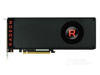 华擎Phantom Gaming X Radeon RX VEGA 64 8G
