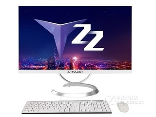 台电T22 Air(G3930/4GB/128GB/集显)