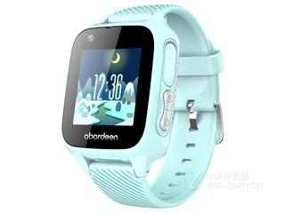 阿巴町儿童智能手表V3