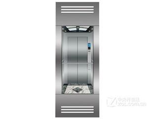 松日电梯TG-630/1.0