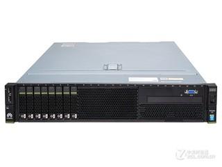 华为FusionServer RH2288 V3(Xeon E5-2650 v4/16GB/8*2.5盘位)