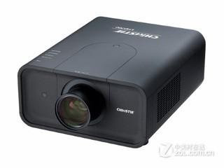 科视LHD700