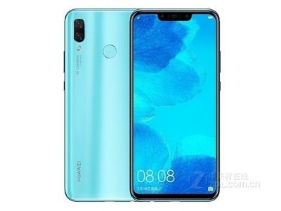 华为 nova 3(全网通)询价微信18612812143,微信下单立减200.手机精修 价格低廉