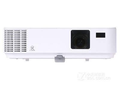 NEC V333X+