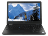 戴尔Precision 3510 系列(Xeon E3-1505M v5/8GB/1TB/W5130M)