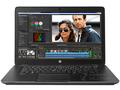 HP ZBook 15u G3(M6G49AV)