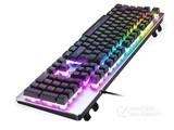 狼途K002游戏竞技键盘