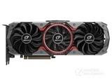 七彩虹iGame GeForce RTX 2080 Advanced