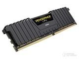 海盗船复仇者LPX 8GB DDR4 3000马甲条(CM4X8GD3000)