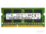 三星 8GB DDR3L 1600(笔记本)