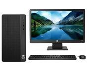 惠普 288 Pro G3 MT(G3930/4GB/500GB/集显)