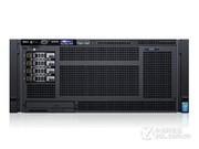 戴尔 PowerEdge R930 机架式服务器(Xeon E7-4830 v4*4/16GB*8/600GB*3)
