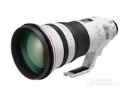 佳能 EF 400mm f/2.8L IS
