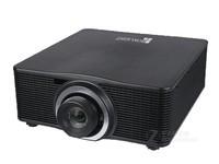 北京宝视来SU9100投影机8月特惠425600