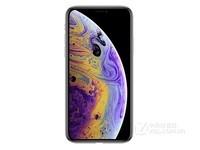 蘋果iPhone XS(全網通)外觀圖3