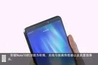 荣耀Note10(6GB RAM/全网通)专业拆机4