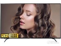 夏普LCD-70MY6150A上海7588元