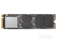 开机秒开!Intel 760P M.2 2280(1TB)