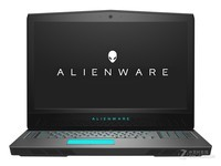 Alienware 17(R5)江苏17819元