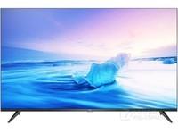 TCL65L2电视(65英寸 4K HDR) 京东3999元