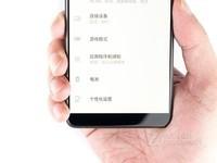 HTC U12+(全网通)专业拆机2