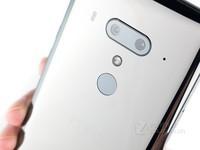 HTC U12+(全网通)专业拆机7