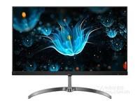 飞利浦271E9 241E9 27英寸24英寸台式ps4电脑液晶屏平面设计吃鸡游戏IPS轻薄窄边显示屏幕hdmi笔记外接1080P