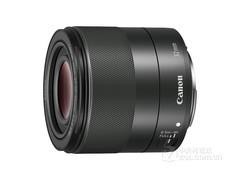 佳能EF-M 32mm f/1.4 STM