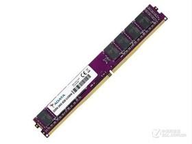 威刚万紫千红 8GB DDR4 2400