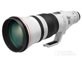 佳能EF 600mm f/4L IS III USM