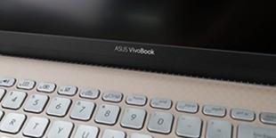 《轻评测》——华硕灵耀S 2代 终于S位出道