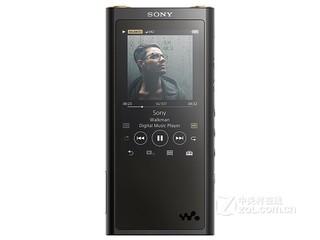 索尼NW-ZX300