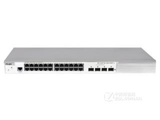 锐捷网络RG-DS5730-24GT4SFP-L