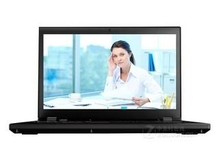 ThinkPad P51(20HHA02SCD)