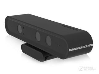 享动全身体感游戏机 XD-3288