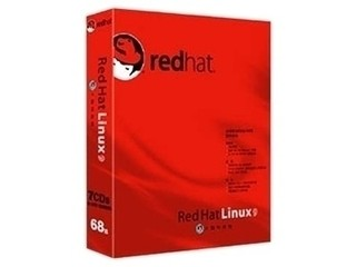 Red Hat Linux Server for ATOM, Hyperscale(Standard)