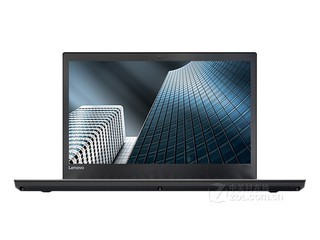ThinkPad T480(20L5A02ACD)