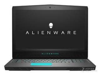 Alienware 17(ALW17C-D3749B)