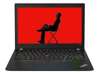 ThinkPad X280(20KFA01VCD)