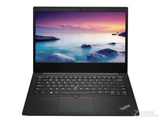 ThinkPad E480(20KNA02UCD)