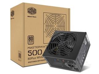 酷冷至尊MasterWatt Lite 500