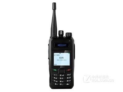 科立讯 S760 数字对讲机 适用于 物业 酒店  会展 质询有优惠  电话010-82699888