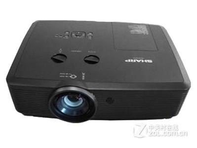 夏普XG-EC550XA