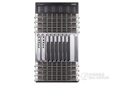 H3C S12508M-AF