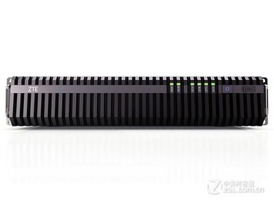中兴 ZXV10 M910