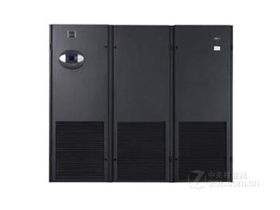 艾亚特 60KW机房空调